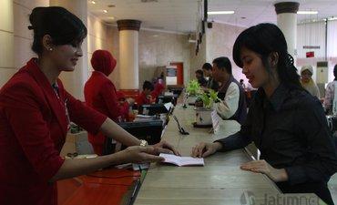 pemisahan-unit-usaha-bank-jatim-dibutuhkan-keseriusan