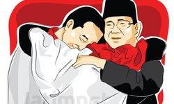 presiden-jokowi-siap-bekerja-sama-dengan-prabowo