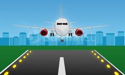 jelang-lebaran-pemerintah-turunkan-tarif-tiket-pesawat-12-16-persen