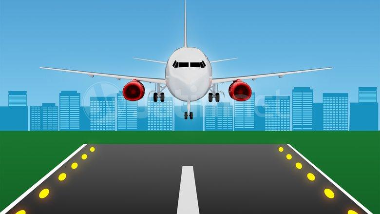 pasca-jatuh-boeing-tuntaskan-pembaharuan-software-737-max