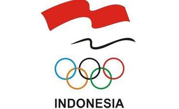 indonesia-segera-bentuk-kepanitian-olimpiade-2032