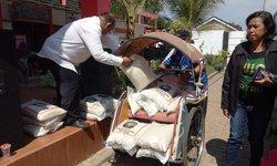 beras-bantuan-warga-kurang-mampu-di-blitar-diduga-diperjualbelikan
