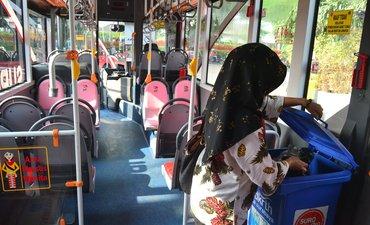 tiket-suroboyo-bus-dijual-online-pemkot-batasi-penukaran-stiker