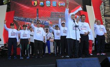 kapolda-masyarakat-jatim-menolak-kerusuhan-untuk-indonesia-damai