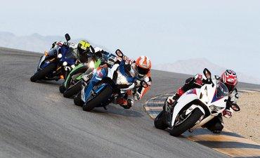 70-tahun-grand-prix-motogp-dunia-ini-sejarahnya