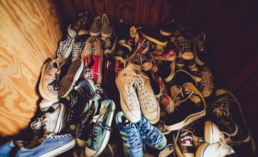 produksi-sepatu-indonesia-peringkat-empat-dunia