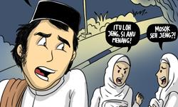ramadan-yang-suci-untuk-menahan-diri