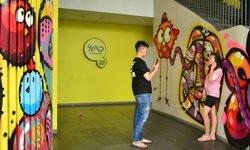 p-legit-bisnis-jasa-mural-p