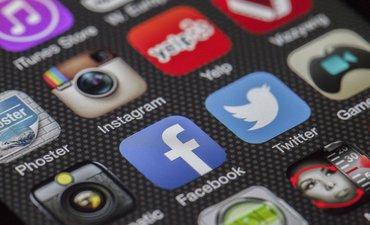 australia-bikin-aturan-ketat-soal-perusahaan-media-sosial
