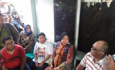 tiga-belas-petugas-pemilu-2019-di-surabaya-meninggal