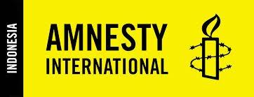 amnesty-internasional-soroti-penjelasan-polisi-soal-kerusuhan-22-mei