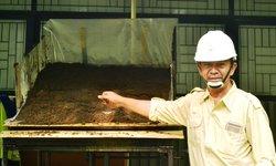 Amien Widodo: Isu Ambles Tujuannya Bencana Alam