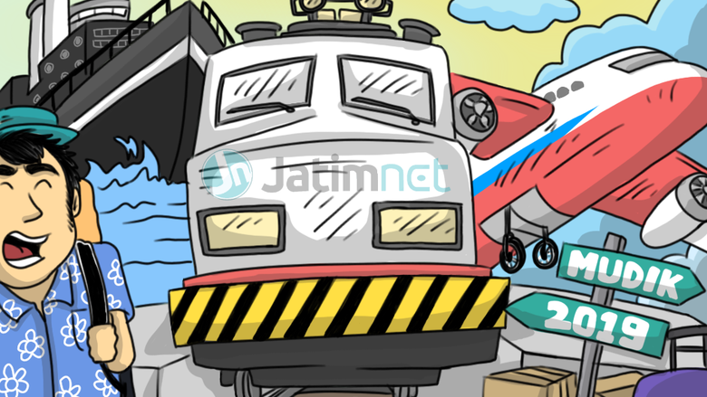 lebaran-kereta-api-daop-8-operasikan-kereta-tambahan