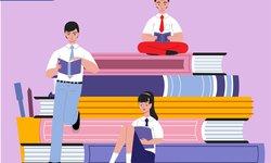 sekolah-di-pinggiran-kabupaten-madiun-kekurangan-siswa