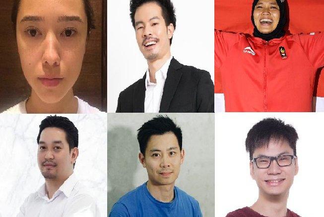 ini-16-pemuda-indonesia-yang-masuk-daftar-forbes