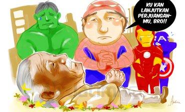 siapa-mau-jadi-superhero