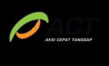 act-fasilitasi-keluarga-zulfirman-syah-ke-selandia-baru