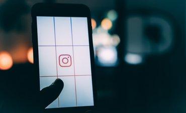 cegah-minder-dan-stres-instagram-sembunyikan-jumlah-likes-di-beberapa-negara