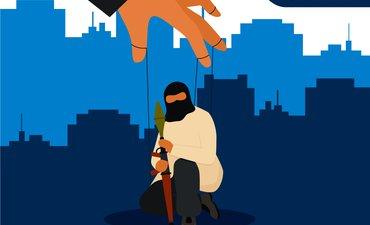 sedikitnya-15-terduga-teroris-ditangkap-pasca-bom-gereja-surabaya