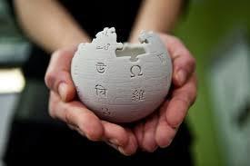 cina-blokir-wikipedia-versi-semua-bahasa
