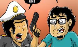 palsukan-isi-elpiji-ditangkap-polisi