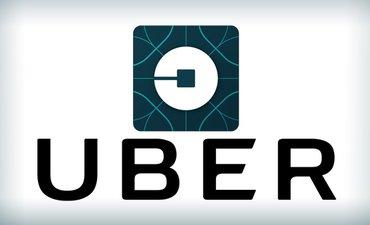 ambisi-uber-operasikan-taksi-terbang-di-australia