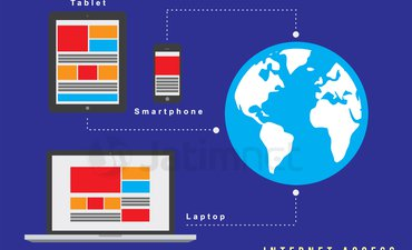 safenet-tuntut-transparansi-hasil-pembatasan-internet-kemkominfo-pada-22-25-mei