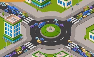 polres-malang-kota-siapkan-rekayasa-lalin-antisipasi-kemacetan