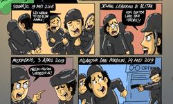 penangkapan-terduga-teroris-setahun-terakhir