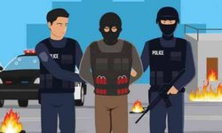 mantan-narapidana-teroris-dipantau-jelang-penetapan-pemilu