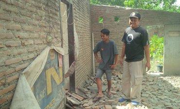 hasil-konfirmasi-bpbd-banyuwangi-22-bangunan-rusak-terdampak-gempa