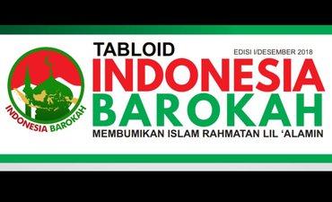 ini-bantahan-ipang-wahid-soal-tabloid-indonesia-barokah