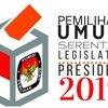 Sebelas TPS di Surabaya Berpotensi Lakukan PSU