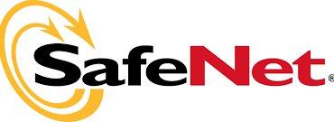 safenet-pembatasan-internet-harus-ada-parameter-yang-jelas
