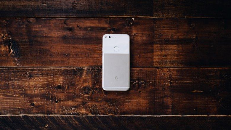 google-rilis-ponsel-pixel-3a-seharga-rp-5-jutaan