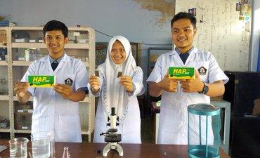 siswa-sma-di-ponorogo-ciptakan-obat-nyamuk-dari-daun