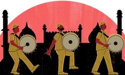 ramadan-pemprov-jatim-gelar-bazar-bahan-pokok