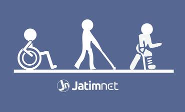 antara-disabilitas-dan-difabel
