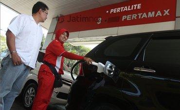 permintaan-gasoline-di-jatim-naik-37-persen-selama-mudik