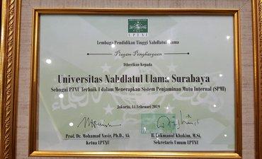 mutu-kampus-unusa-terbaik-di-antara-ptnu-se-indonesia