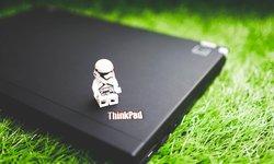 lenovo-segera-luncurkan-laptop-layar-lipat