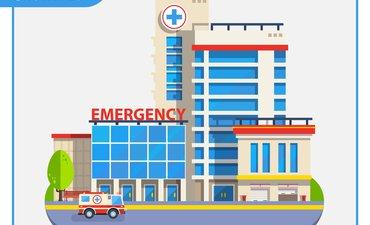 tenaga-medis-rsud-tulungagung-tak-dapat-cuti-lebaran
