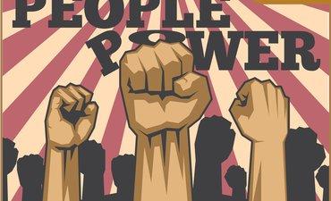 gerindra-ntb-pastikan-tidak-ada-gerakan-people-power