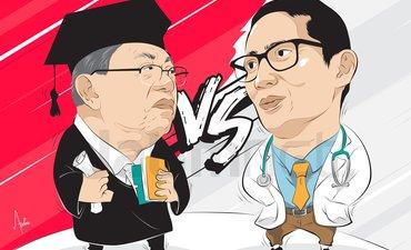 maruf-vs-sandiaga-debat-pemikiran-berbeda-generasi