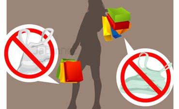 bogor-mulai-larang-penggunaan-kantong-plastik