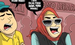 ramai-diskon-bulan-ramadan