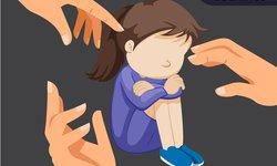 wcc-ungkap-lemahnya-perlindungan-korban-kekerasan-perempuan-dan-anak
