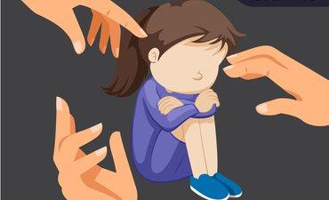 pemkab-mojokerto-komitmen-lindungi-pemenuhan-hak-anak