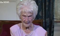 manusia-tertua-di-inggris-meninggal-di-usia-112-tahun