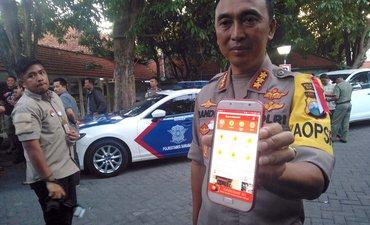 aplikasi-jogo-suroboyo-bantu-masyarakat-untuk-mendapatkan-layanan-kepolisian